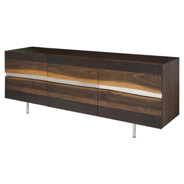 olsen-seared-sideboard-1