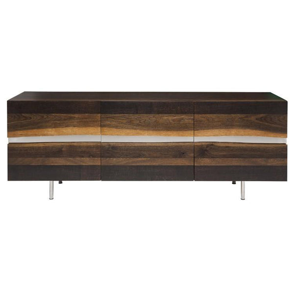 olsen-seared-sideboard