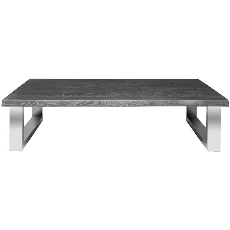kayden-grey-coffee-table