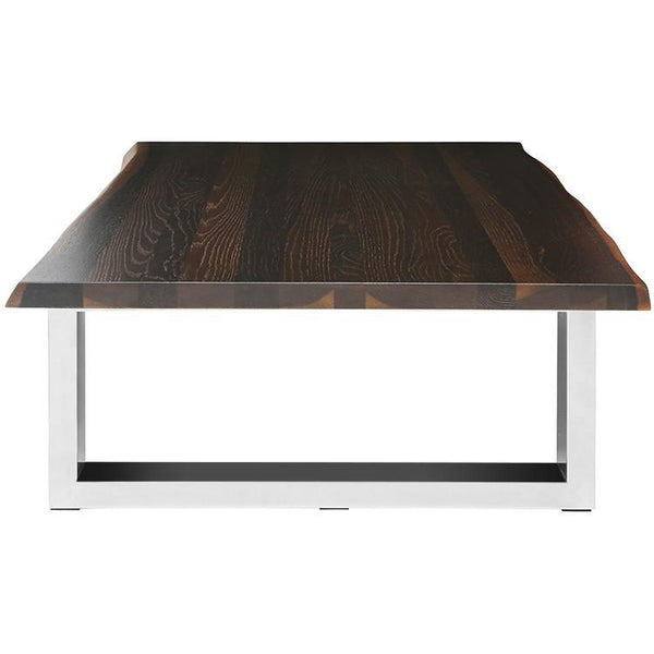 kayden-seared-coffee-table