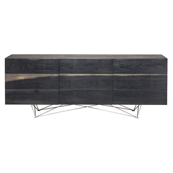 yale-ebonized-sideboard