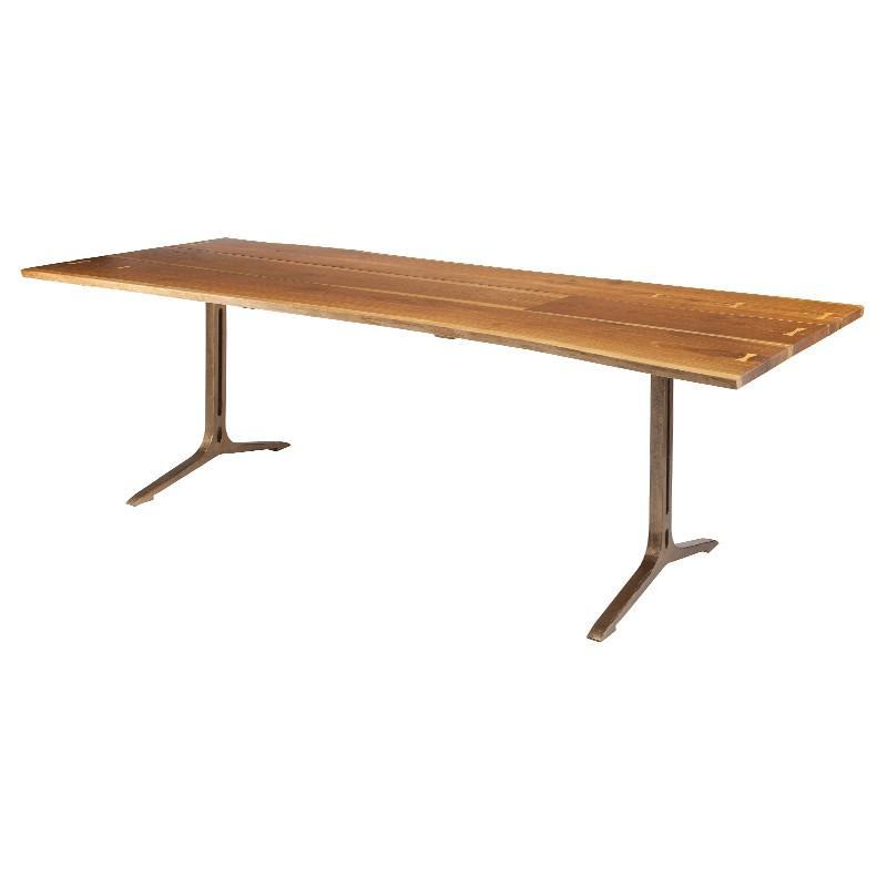 persis-dining-table-smoked-oak-top-bronze-cast-iron-legs-96