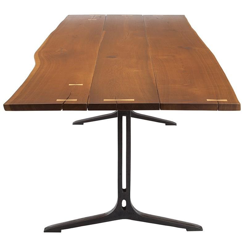 persis-dining-table-smoked-oak-top-black-cast-iron-legs-78
