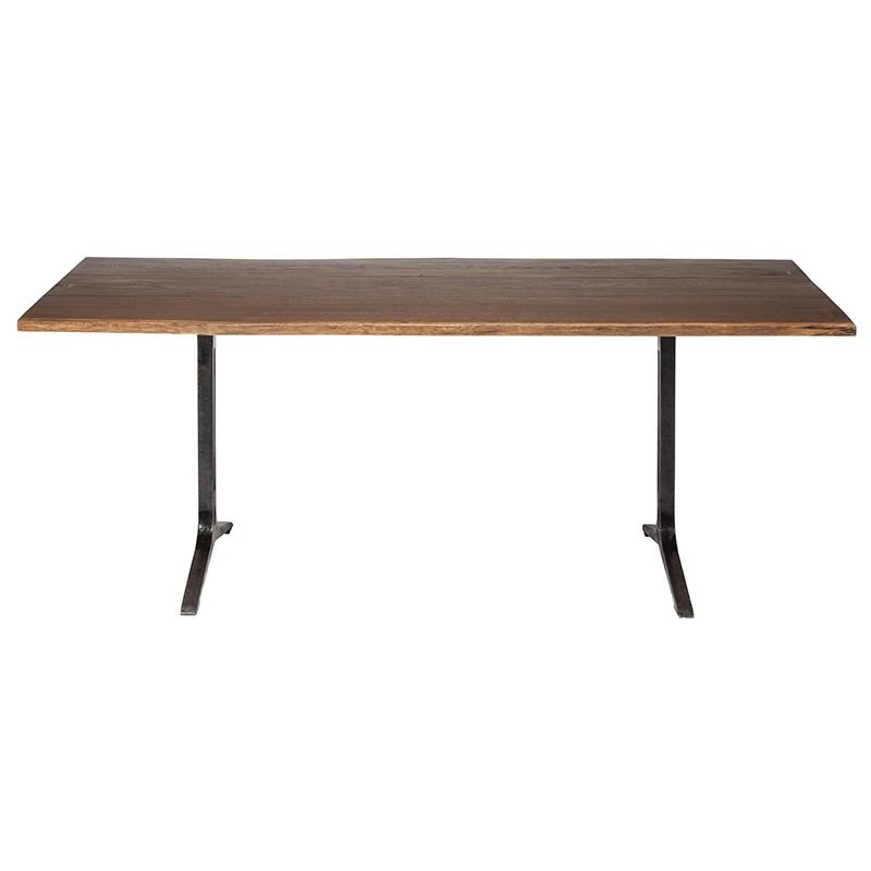 persis-dining-table-seared-oak-top-black-cast-iron-legs-78
