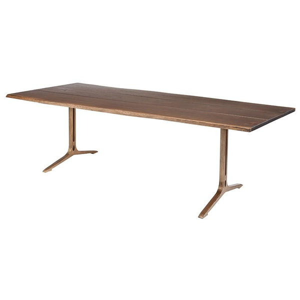 persis-dining-table-seared-oak-top-bronze-cast-iron-legs-96
