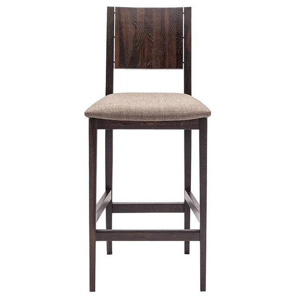 torrance-counter-stool