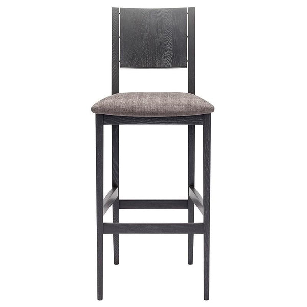 torrance-dark-grey-bar-stool
