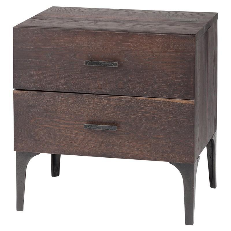 william-seared-side-table