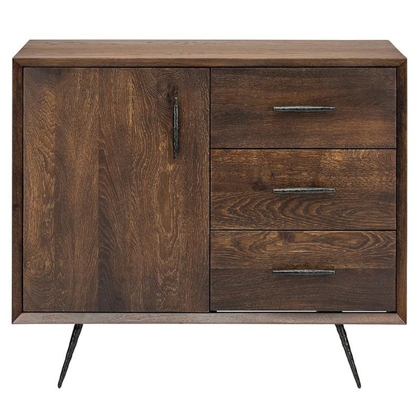 vicki-seared-sideboard-1