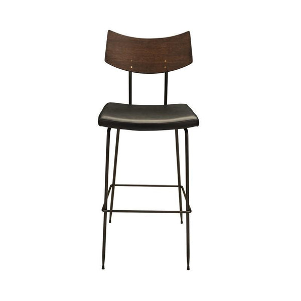 joselyn-black-counter-stool