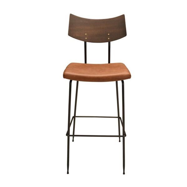 joselyn-caramel-bar-stool