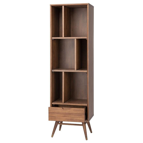 beatrix-walnut-bookcase-1
