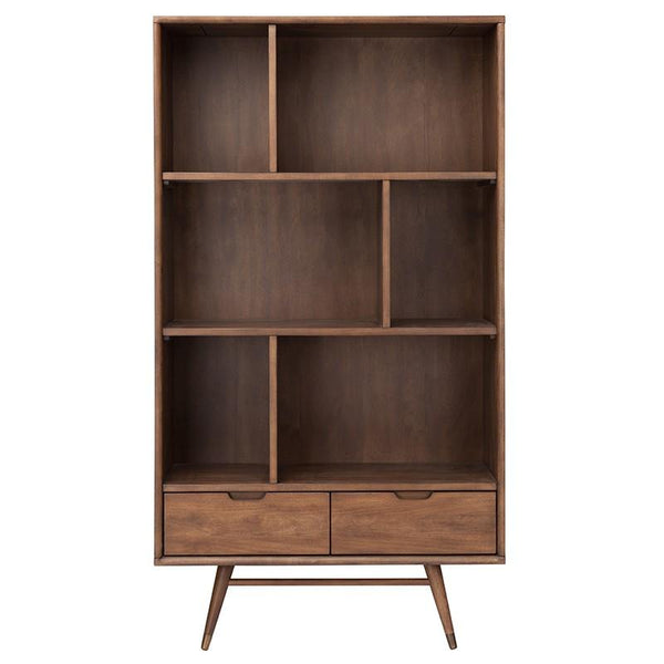 beatrix-walnut-bookcase