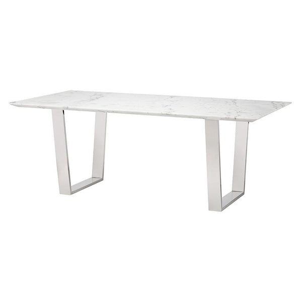 malulani-dining-table-white-marble-top-stainless-legs-78