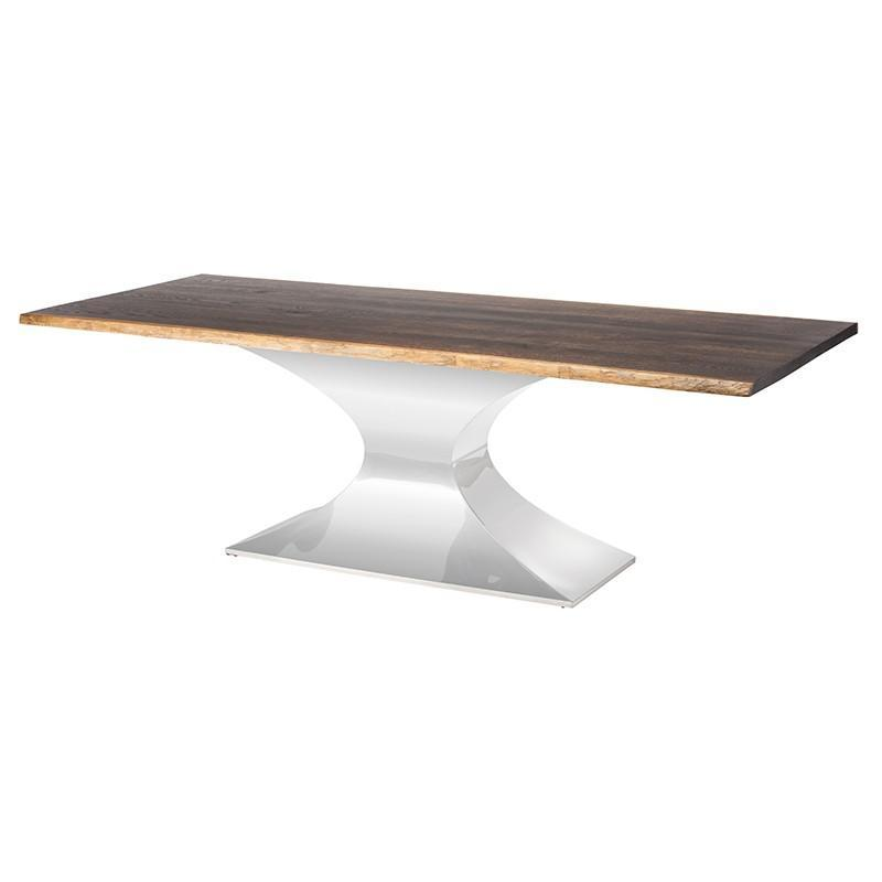 hiero-dining-table-seared-oak-top-polished-stainless-112