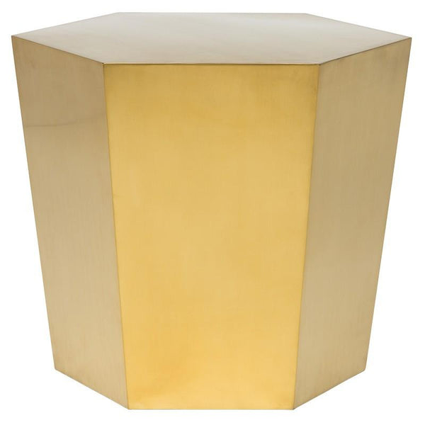 jess-gold-side-table