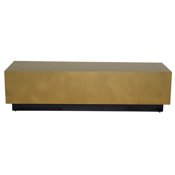 tabitha-gold-coffee-table