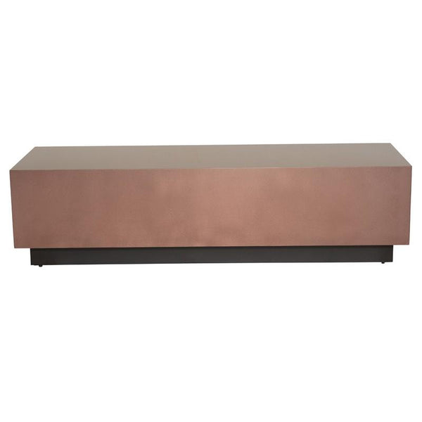 tabitha-copper-coffee-table