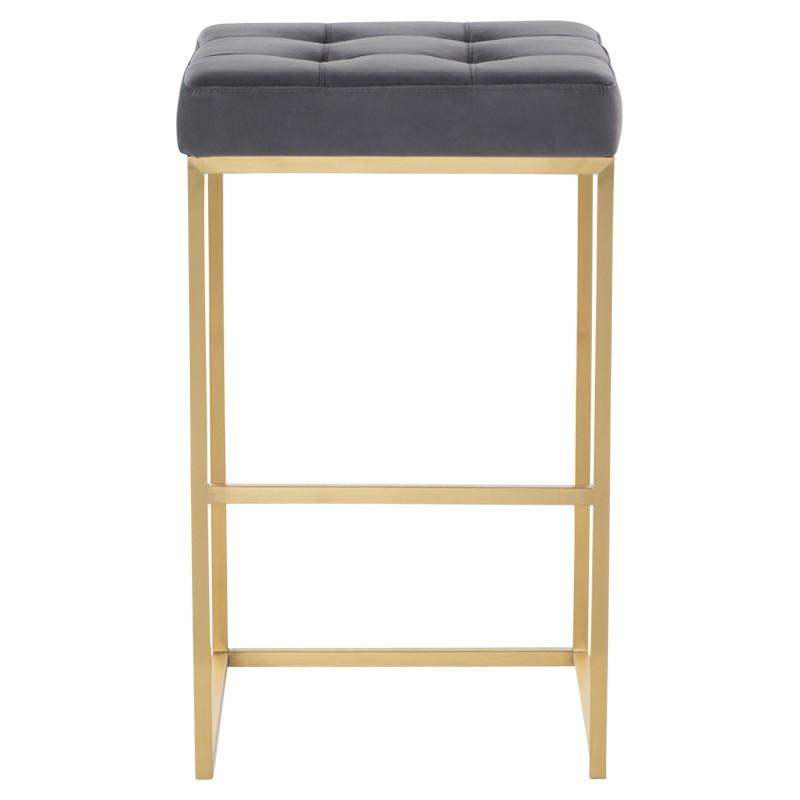 gordy-tarnished-silver-bar-stool-1