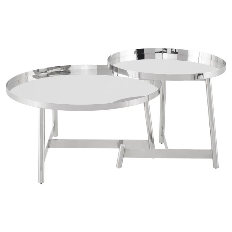 eileen-silver-coffee-table