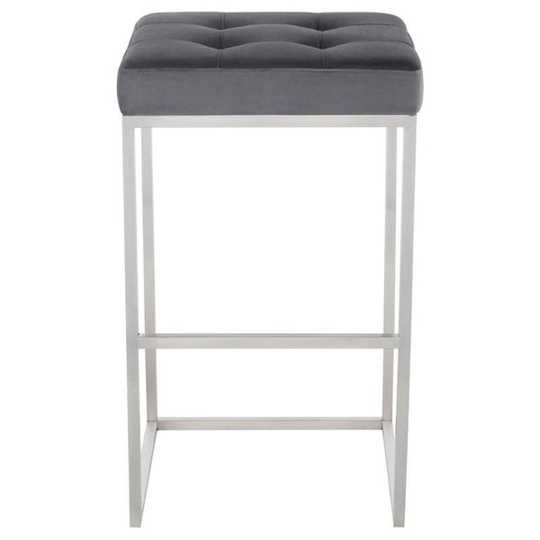 gordy-tarnished-silver-bar-stool