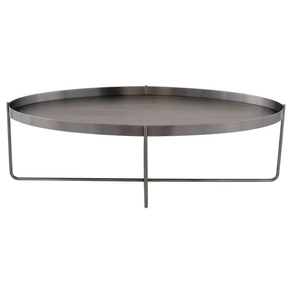 fallon-graphite-coffee-table-1