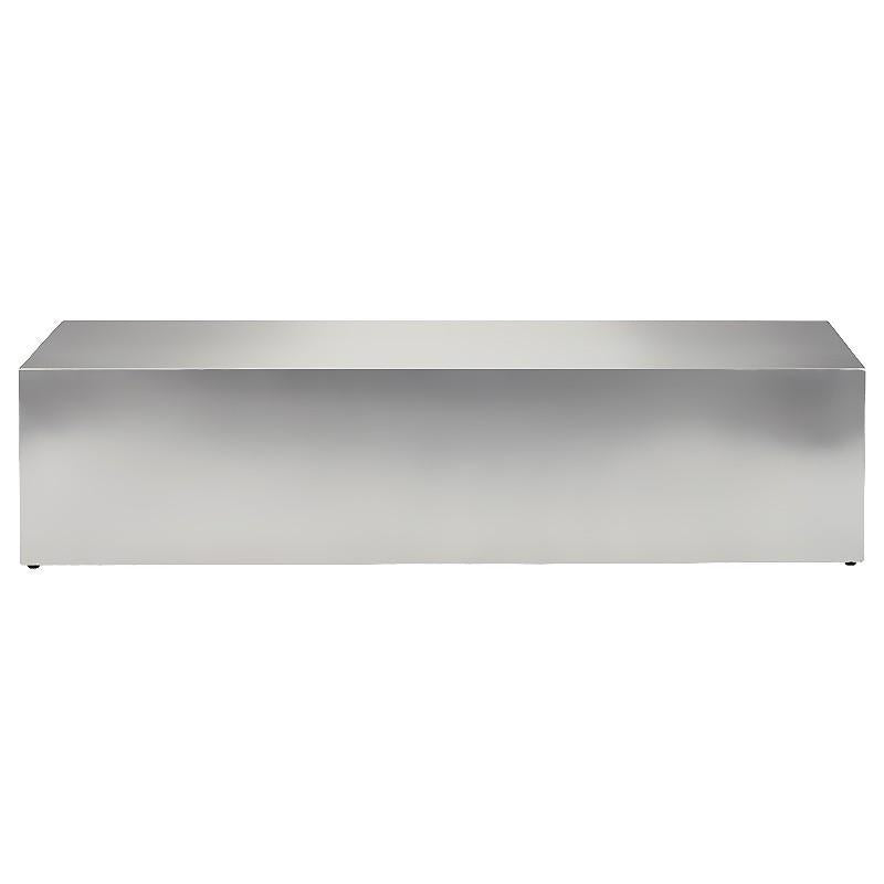 tad-silver-coffee-table