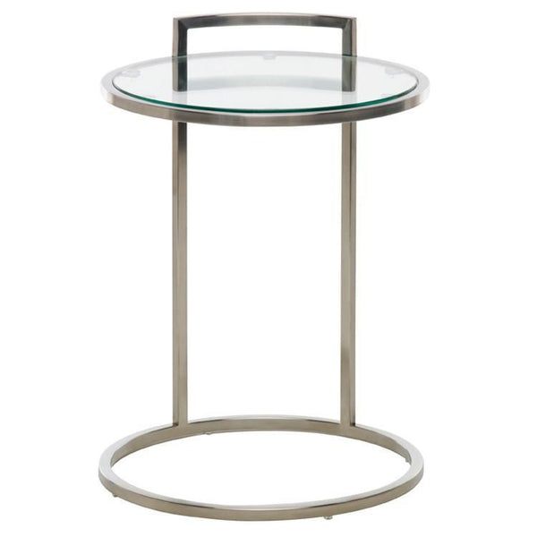 rose-clear-side-table-1