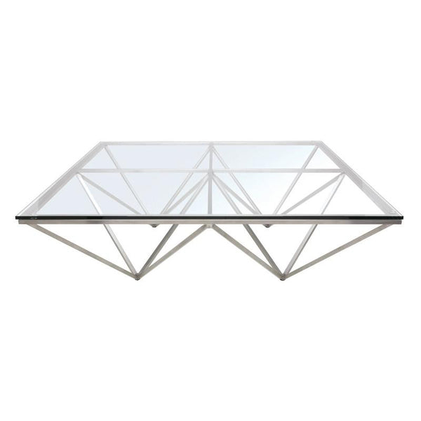gram-clear-coffee-table