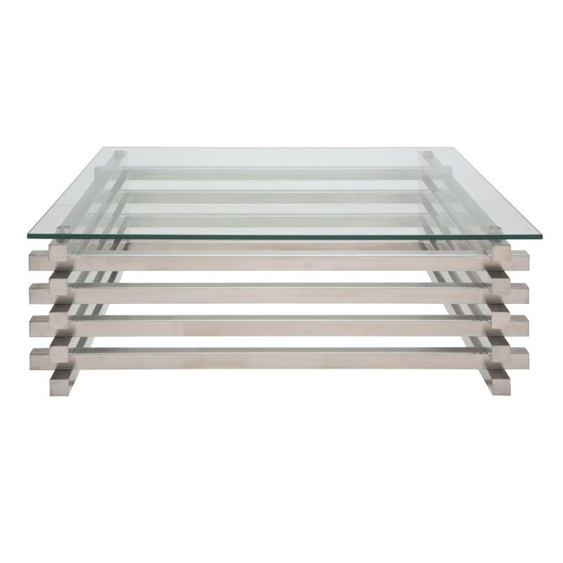 ivey-clear-coffee-table