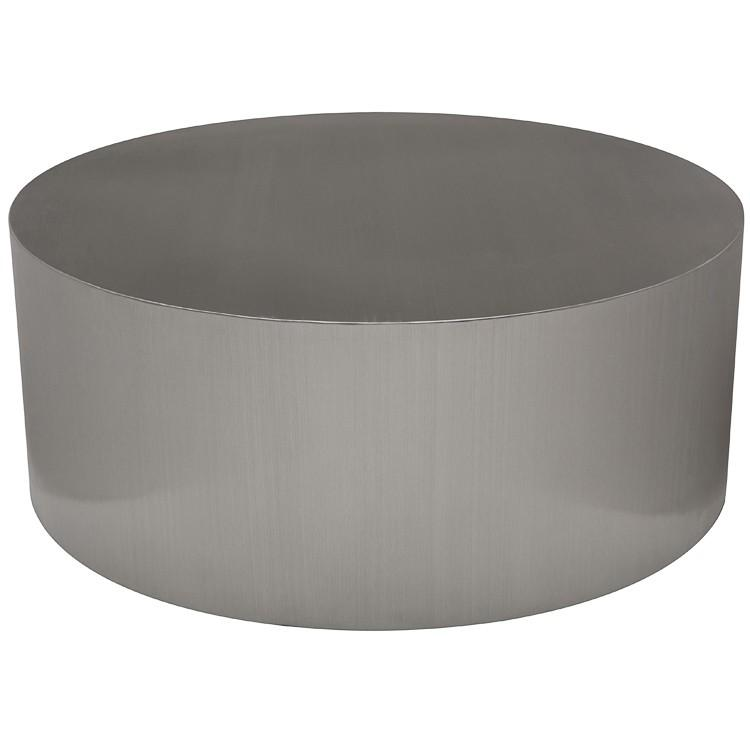 noell-silver-coffee-table