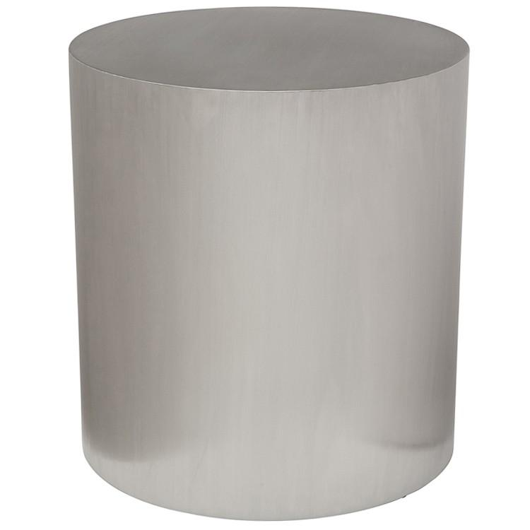 ronni-silver-side-table