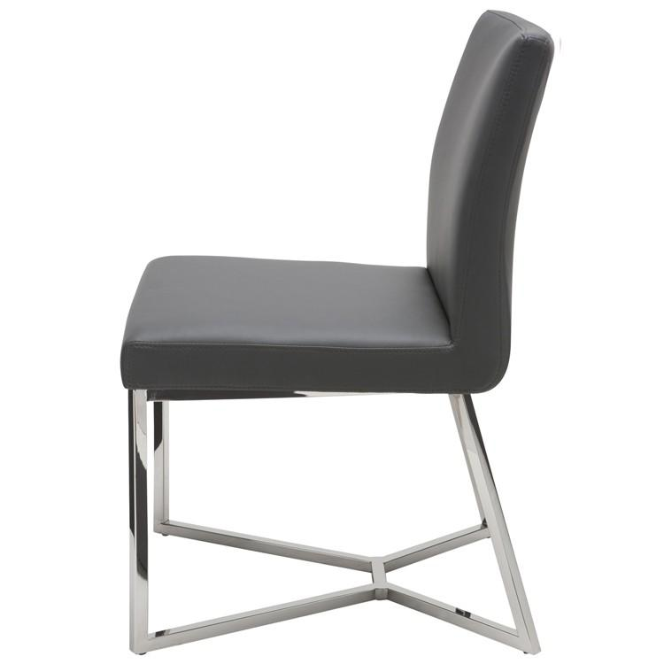 caine-grey-dining-chair