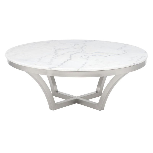 willa-white-coffee-table