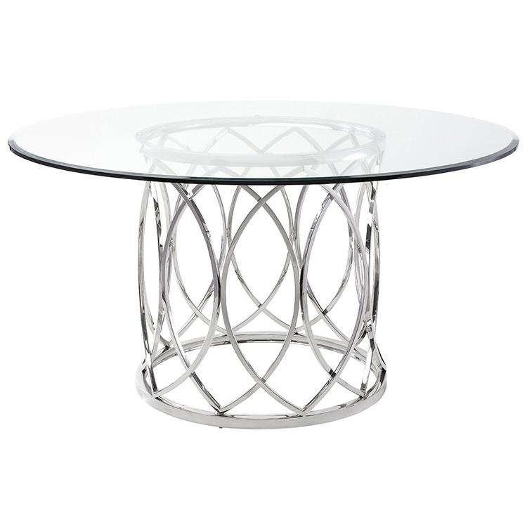 galeno-dining-table-72