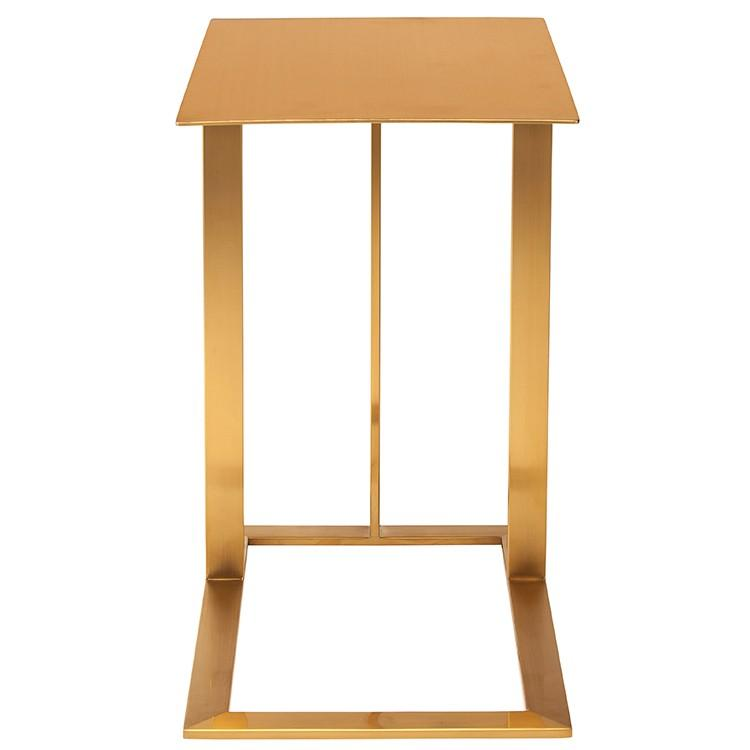 briley-gold-side-table