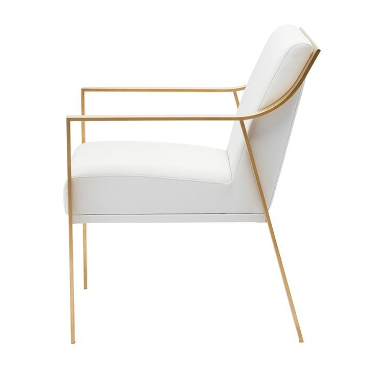 sancia-white-dining-chair