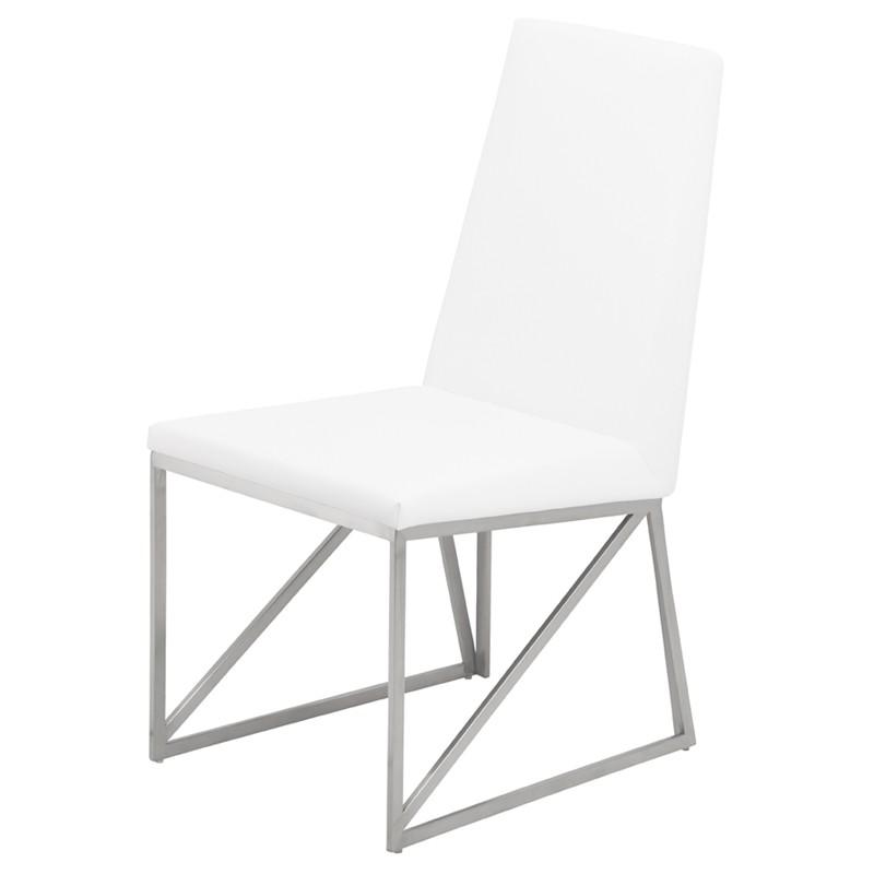 caio-white-dining-chair