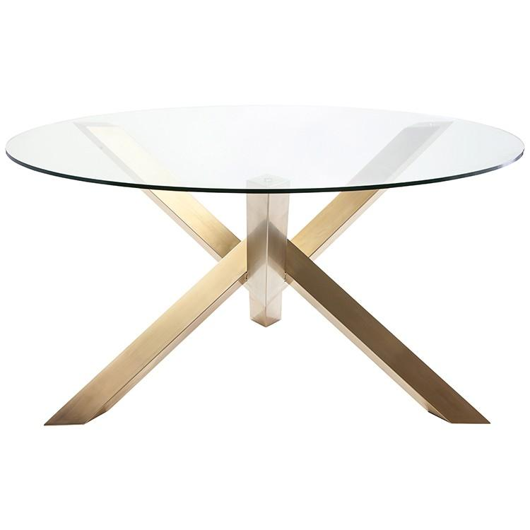 brendanus-dining-table-glass-top-brushed-gold-base-72