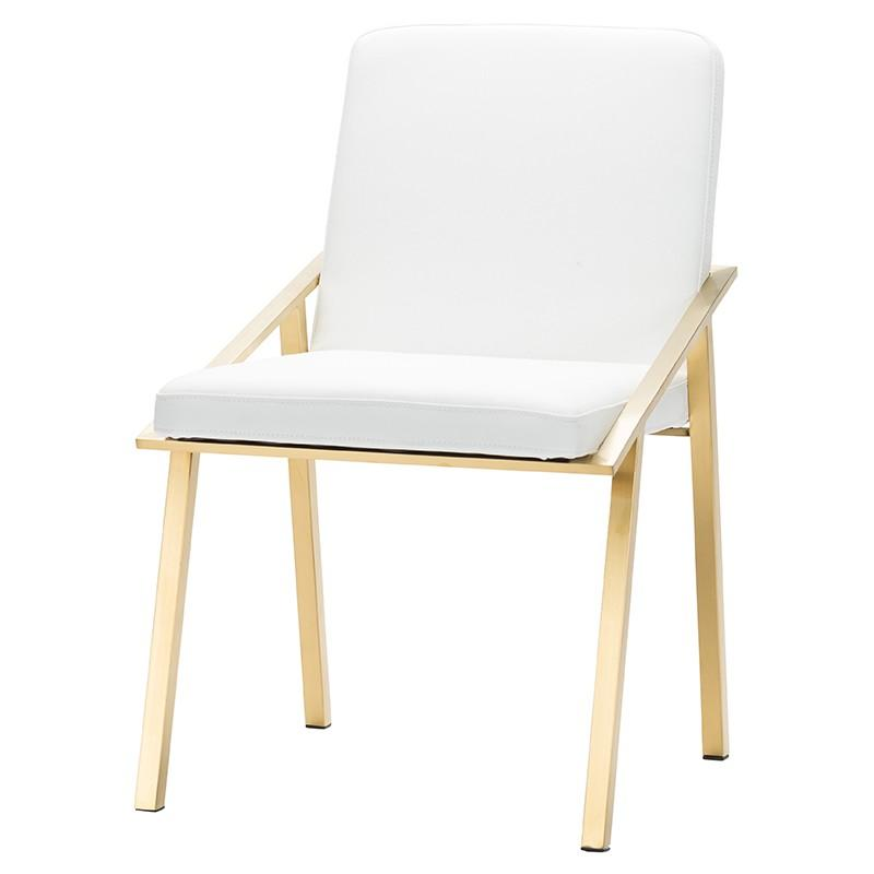 farrow-white-dining-chair