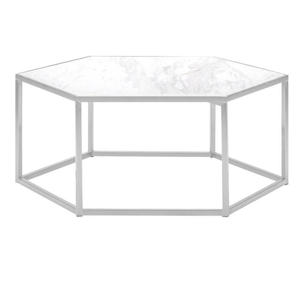 kenley-coffee-table