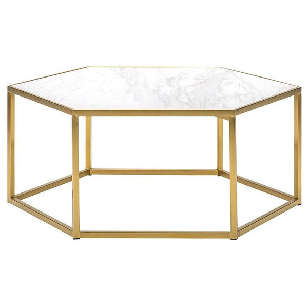 kenley-white-coffee-table