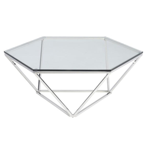 ryan-silver-coffee-table