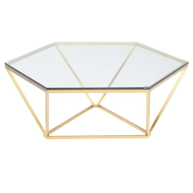 ryan-gold-coffee-table