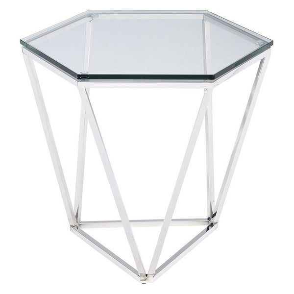 melodie-clear-side-table