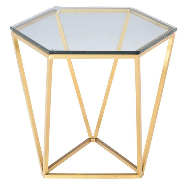 melodie-gold-side-table