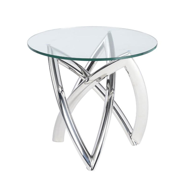 robin-silver-side-table
