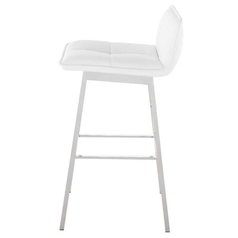 fayette-white-bar-stool