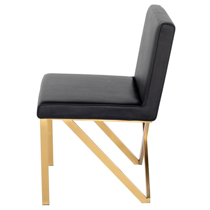 natalie-black-dining-chair