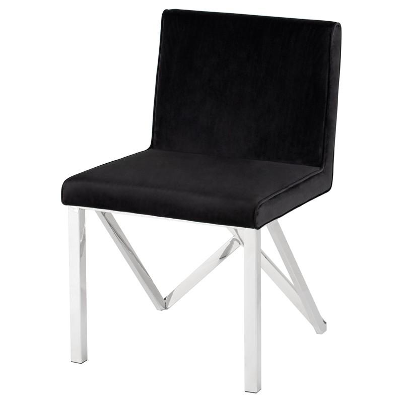 natalie-black-dining-chair-2